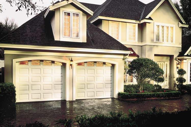 Precision Door Service Of New Hampshire Photo Gallery Of
